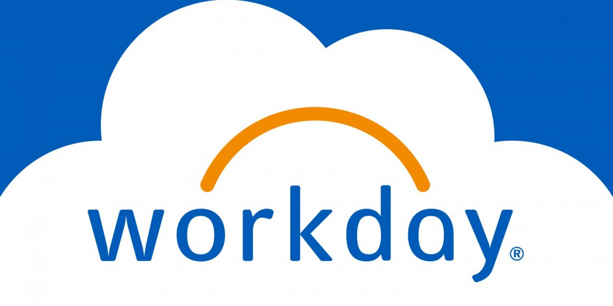 Workday Certification Training